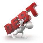 public_debt1