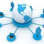 internet_service_provider1