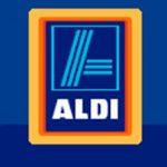 aldi_logo1