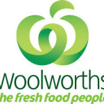 woolworths1