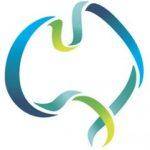 ACNC_Logo1