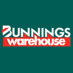 bunnings_warehouse1