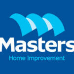 masters_home_improvement1